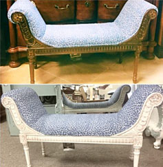 For Tips On How To Enhance, Age, And Distress Your Furniture With These  Techniques, Call Us To Order Your Paint.