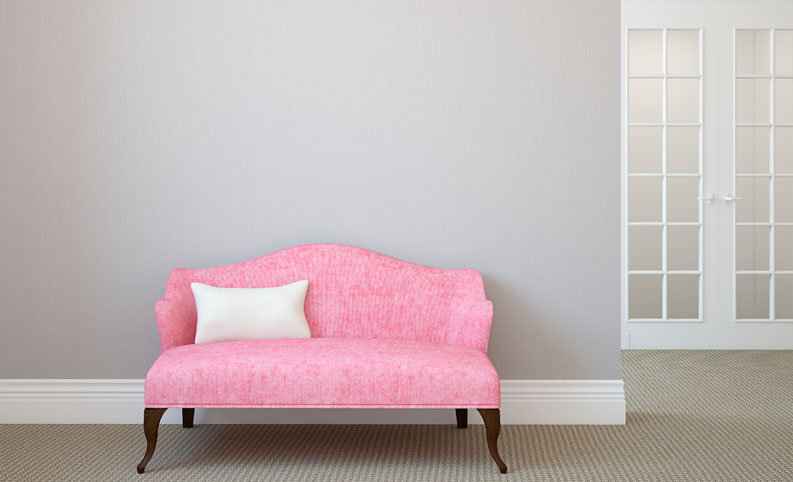 12 Tips for Redecorating Your House